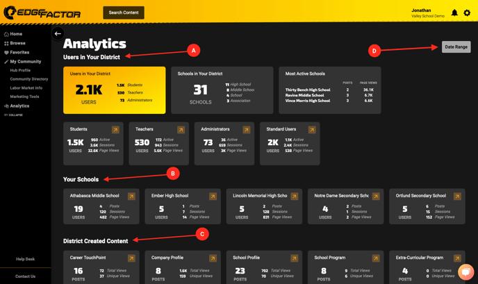 2.Analytics-1