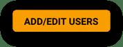 AddEdit Users Button