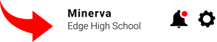 Org Name
